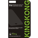 Harga Kingkong Tempered Glass For Samsung Galaxy Note 3 Neo Branded