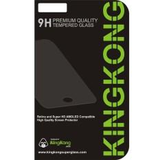 Dimana Beli Kingkong Tempered Glass For Samsung Galaxy Note 4 Kingkong