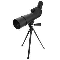 Diskon Kinglux 20 60 X 60 Porro Bak4 Prisma Targetkan Teleskop Hitam Timezone Di Tiongkok