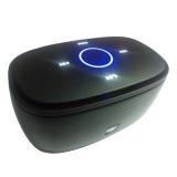 Spesifikasi Kingone K5 Bluetooth Speaker With Touch Tone Mic Hitam Baru