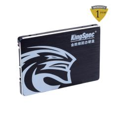 Beli Kingspec 32 Gb 6 35 Cm Sata A It 3 Gb S Ssd Internal Zat Padat Drive Ksc32S Di Tiongkok
