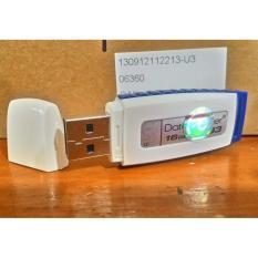 Toko Kingston Flash Drive Flashdisk 16Gb Indonesia