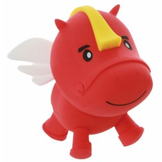 Berapa Harga Kingston Flashdisk Usb Lucky Horse 16Gb Merah Di South Sumatra