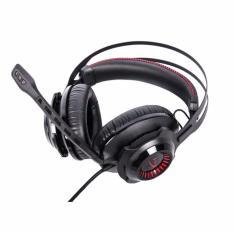 Beli Kingston Hyperx Cloud Revolver Gaming Headset Online
