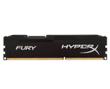 Review Toko Kingston Hyperx Fury 2X4Gb Online