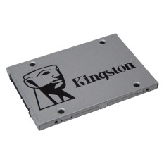 Kingston SSD 120Gb 2.5