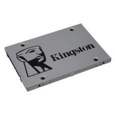 Kingston SSD 240Gb 2.5