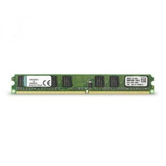 Bandingkan Toko Kingston Valueram 1 GB 667 MHz DDR2 Non-ECC CL5 Desktop DIMM Memori