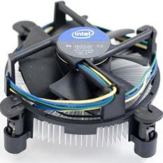 Kipas Processor untuk Intel Soket 1150 1151 1155