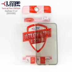 (Kirim Sore Ini) ASUS Zenfone 3 5-5 (ZE552KL) Soft Case UME Ultrathin 0-33Mm