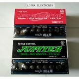 Spesifikasi Kit Tone Control Plus Echo Plus Subwofer Plus Mic Online