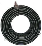 Spesifikasi Kitani Kabel Antena Tv 5C 2V Panjang 15 Meter Kabel Kualitas Terbaik Di Kelasnya Bagus