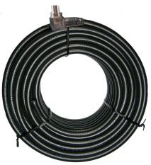 Spesifikasi Kitani Kabel Antena Tv 5C 2V Panjang 15 Meter Kabel Kualitas Terbaik Di Kelasnya Merk Kitani