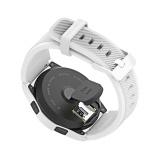 Jual Kktick G8 Smart Watch With Denyut Jantung Monitor Smart James Bluetooth Wrist Watch Sim Kartu Smartwatch For Android Ios G8 Smart Watch Kktick Original