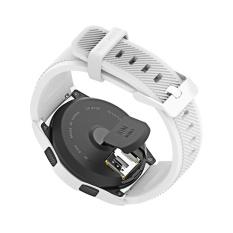 Harga Kktick G8 Smart Watch With Denyut Jantung Monitor Smart James Bluetooth Wrist Watch Sim Kartu Smartwatch For Android Ios G8 Smart Watch Kktick Tiongkok