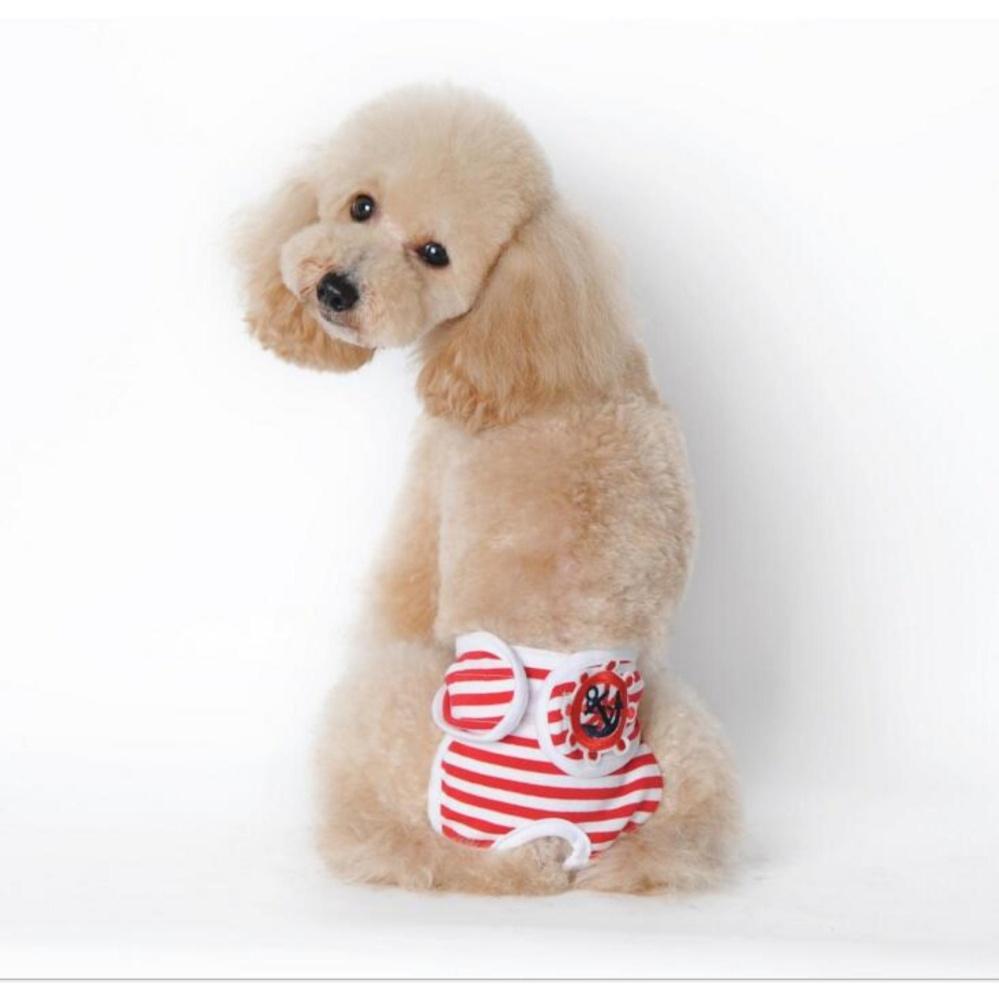 Hangat Anjing Pakaian Anak Hewan Peliharaan Kucing Jaket Mantel Musim Dingin Fashion Lembut .