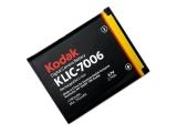 Beli Kodak Baterai Klic 7006 Terbaru