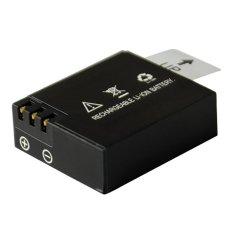 Kogan 3.7V Li-ion Battery - 900mah
