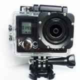 Beli Kogan 4K Ultra Hd 16 Megapixel Wifi Kogan Online
