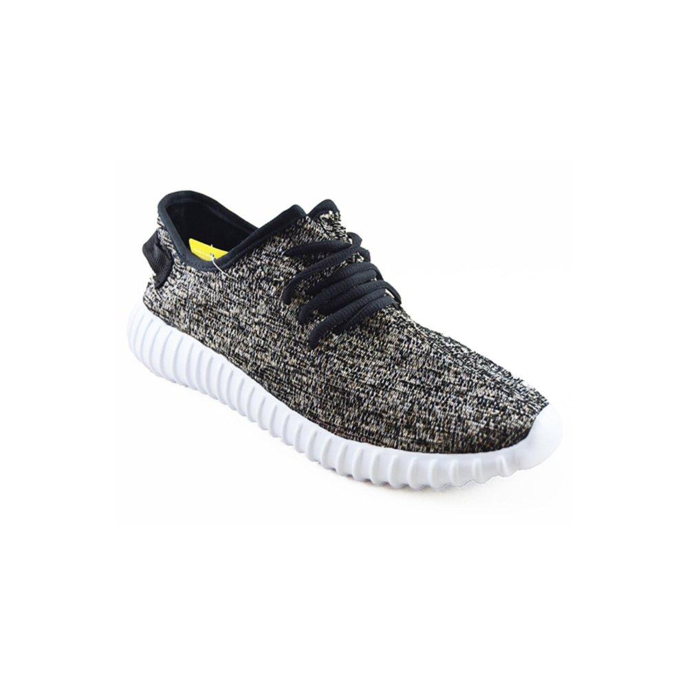 Koketo Zis 04 Sepatu Pria: Membeli jualan online Sneakers dengan harga murah | Lazada Indonesia