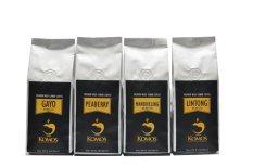 Toko Komos Coffe 4 Pack Kopi Luwak Premium 100 Gram Online Aceh