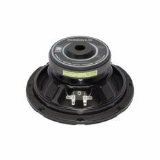 Harga Komponen Speaker Fane Sovereign 8 125 8Ohm 8 Inch Fane Online