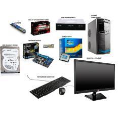 Komputer Rakitan Core i5 Paling Murah