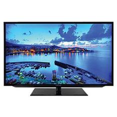 Konka LED Full HD 50