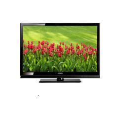 Konka LED22AS811 LED TV HD Ready USB Movie 22
