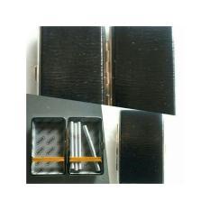 Spesifikasi Kotak Rokok Tempat Rokok Lengkap Dengan Harga