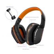 KOTION EACH B3506 Bluetooth Headphones Wireless Headset Foldable Game Headset - intl