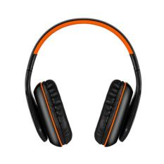 Jual Kotion Each B3506 Headphone Nirkabel Bluetooth Headset Lipat Jeruk Satu Set