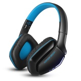Jual Beli Online Kotion Setiap B3506 Kabel Nirkabel Bluetooth 4 1 Profesional Gaming Intl