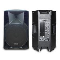 Toko Krezt Aktif Speaker Ks 1520A Bluetooth Speaker Aktif 15 Inch Online Indonesia
