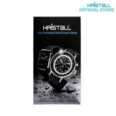 Kristall Nano Liquid Screen Protector untuk Smartwatch/Watch