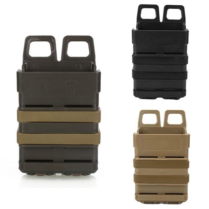 Spesifikasi Kualitas Tactical Fast Mag Melampirkan Belt Magazine Pouch 5 56 Molle Holster Outdoor Hunting Intl Terbaru