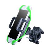 Kuke Sepeda Telepon Pemegang Sepeda Gunung Sepeda Motor Rak Oem Diskon 50