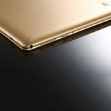 Beli Kurry Tablet 10 Octa Core 4G Ram 32G Rom Android 5 1 Dual Sim Ips Mic Us Plug Intl Nyicil