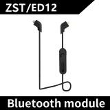 Katalog Kz Zst Zs3 Zs5 Ed12 Zs6 Bluetooth 4 2 Nirkabel Upgrade Modul Kabel Kabel Yang Dapat Dilepas Berlaku Kz Asli Headphone Intl Kz Terbaru