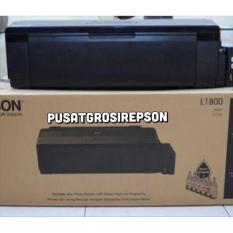 L1800 Epson Printer A3