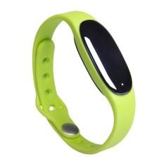 Spek L7 Bluetooth 4 Smart Gelang Tidur Monitor Pemberitahuan Pengingat Gelang Nbsp Intl Oem