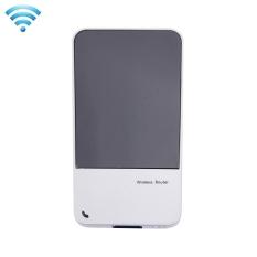Review L9 3G 150 Mbps Wireless Wifi Modem Intl Sunsky Di Tiongkok