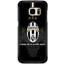 Beli La Storia Juventus J0180 Samsung Galaxy Note Fe Custom Hard Case Cicilan