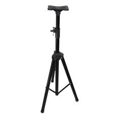 LaBass Stand Speaker LB-520 (Tripod Speaker / Kaki Speaker)