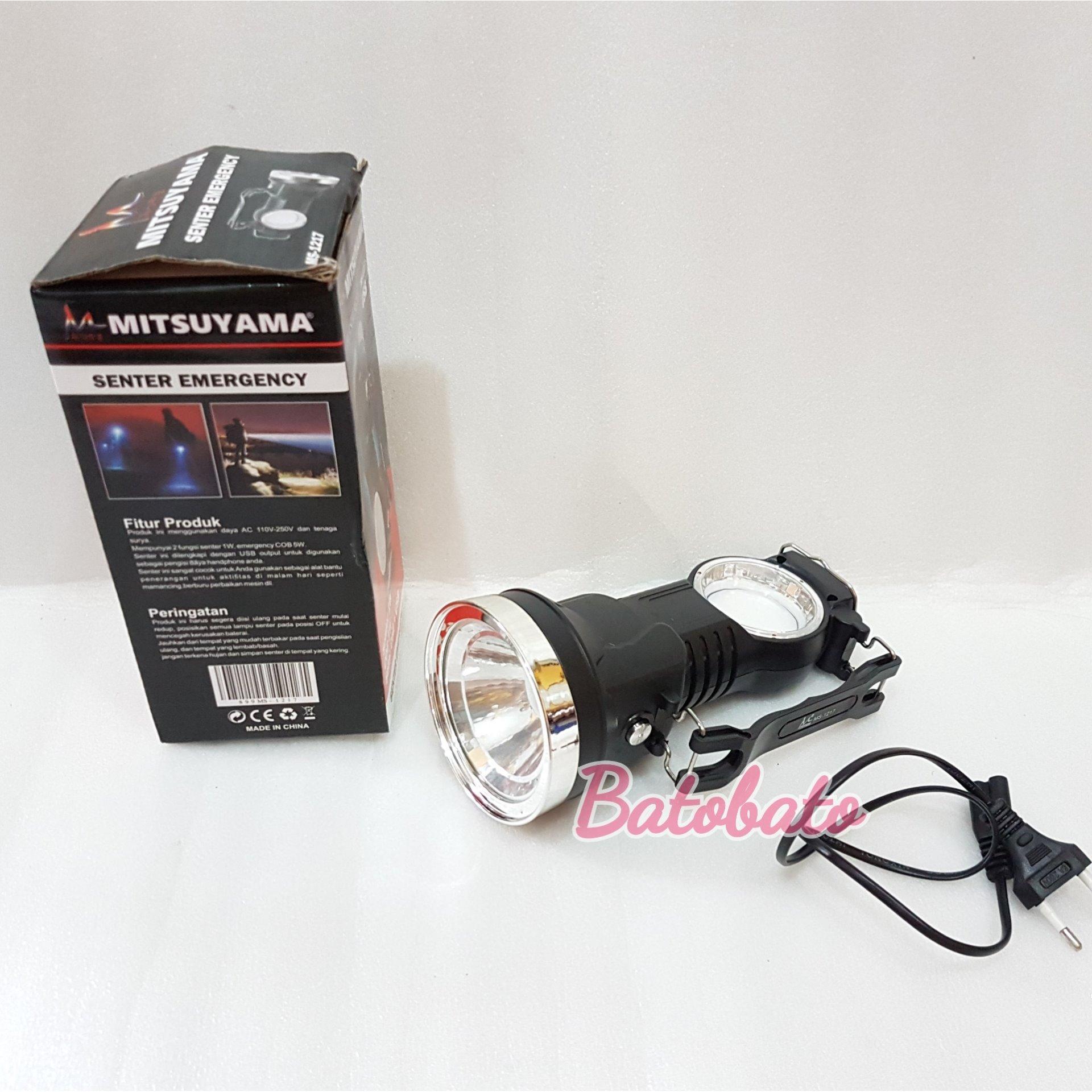 Rp 54.500. Lampu Kemah Solar 2 LED / Lampu Tenaga Surya / Lampu Senter Solar Energy / Senter Waterproof ...