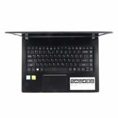 Laptop Acer Aspire E5-475G-73A3 Core I7-7500 / Ram 4GB DDR4 / HDD 1TB / VGA Nvidia 2GB / 14