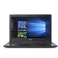 Laptop Gaming Murah Acer Aspire ES1 421-24Q8 - AMD E1-6010 - RAM 4GB - 500GB - AMD Radeon R2 - 14