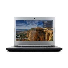 Spesifikasi Laptop Lenovo Ideapad 310 14Ikb Layar Fhd 14 Inch Core I5 Kabylake Ram 4Gb Hdd 1Tb Nvidia 2Gb Windows 10 Promo Bagus