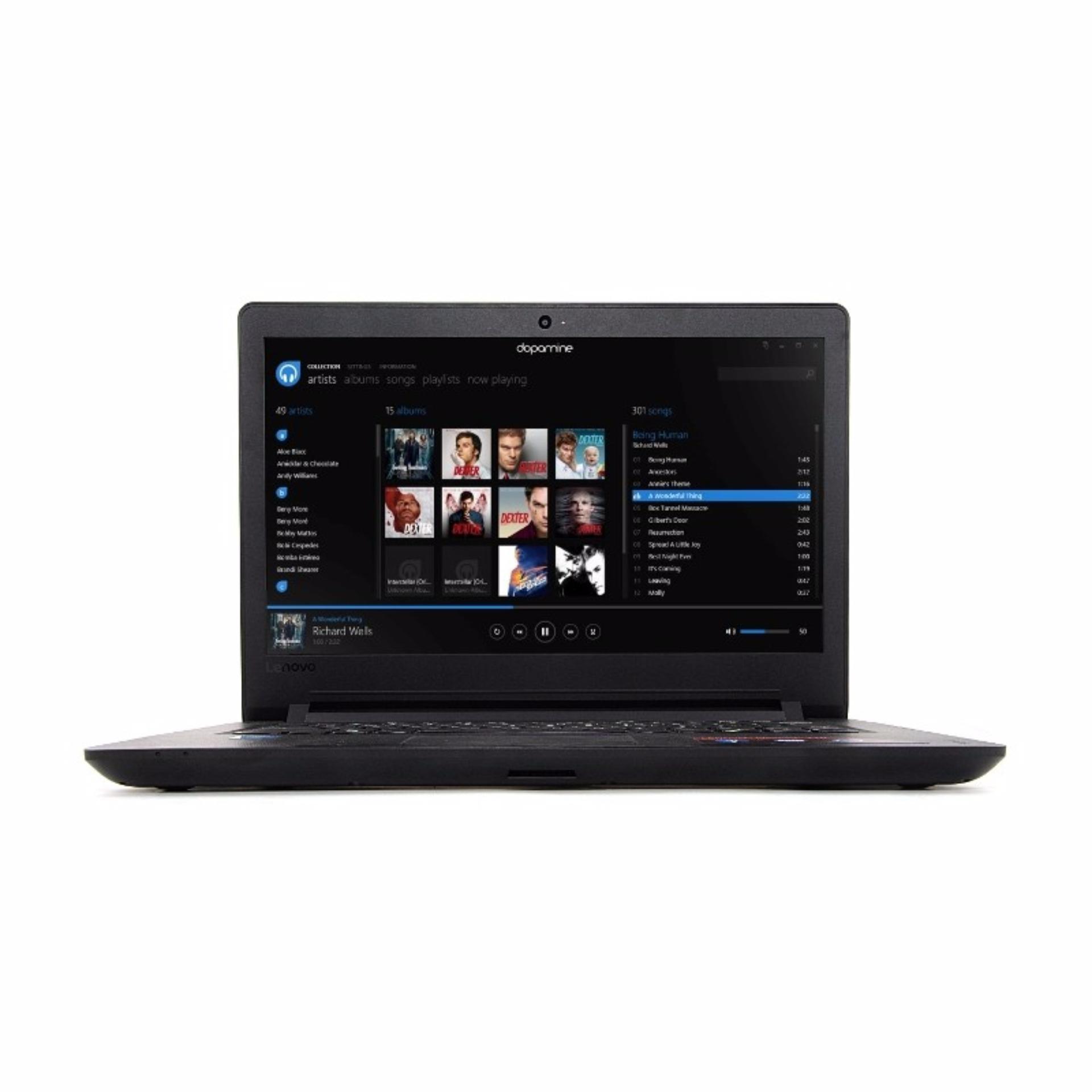 116 Info Harga Berbagai Produk Terbaik Asus Rog Gl 552 X Dm409t Core I7 7700 4096mb 1tb N Vidia Gtx950 Laptop Lenovo Ip110 8gid N30600 4gb 14 Black Texture