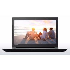 Laptop LENOVO V310-2RID/Core i3/RAM 4GB/1TB HDD/Fingerprint/RESMI-Black